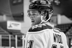 "Nailers_K-Wings_11-6-16-0103 • <a style=""font-size:0.8em;"" href=""http://www.flickr.com/photos/134016632@N02/30804855066/"" target=""_blank"">View on Flickr</a>"