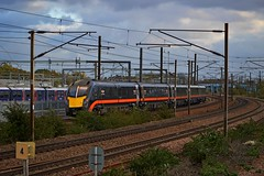 180101, Hornsey (JH Stokes) Tags: 180101 dmu dieselmultipleunits grandcentral hornsey london trains trainspotting tracks transport railways photography publictransport edit zone3