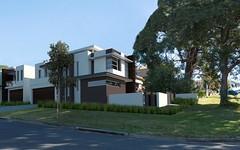 21 Ocean View Street, Woolooware NSW