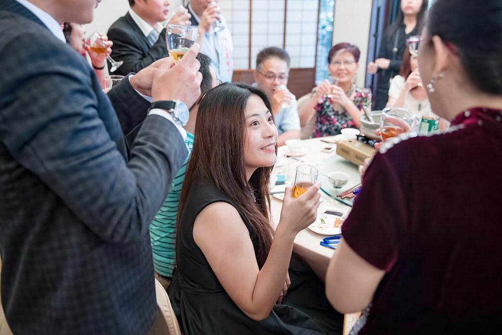 京饌,京饌日本料理,京饌庭園日本料理,婚攝卡樂,Willy&Eva105