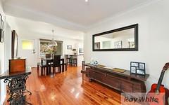 4 Leonie Crescent, Berala NSW