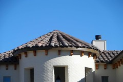 124 McClintock Ct, Weatherford TX  (8) (America's fastest growing roof tile.) Tags: tuscan spanish mediterranean concreterooftile concretetile concretetiles crownrooftiles roofs roof roofing roofingrooftiletileroofconcreterooftile tileroofs rooftiles