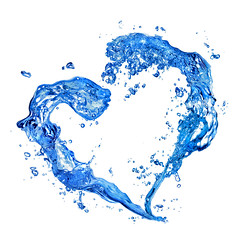 water splash (tigercop2k3) Tags: beauty blue bubble clean clear closeup cold color drink drop droplet energy environment falling flow flowing fresh freshness health healthy image isolated light liquid macro motion nature ripple splash splashing texture transparent wash water wave wet white action hygiene valentine day shape heart symbol love card pouring studio romance beverage ukraine abstract backdrop background bath close drip purity rain smooth spa alcohol