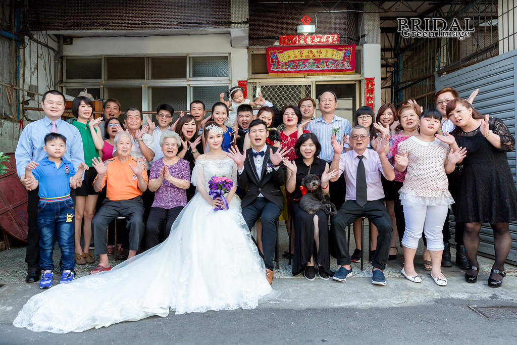1016 Wedding day-104