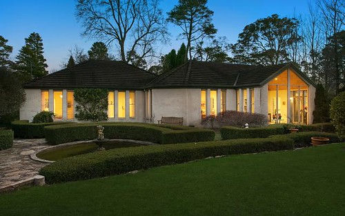 3 Riversdale Avenue, Burradoo NSW 2576