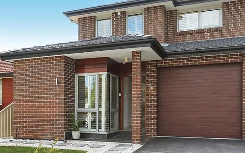 35A Wilding Street, Marsfield NSW 2122