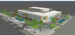 10005 (Stephen Trinh) Tags: kien truc sales gallery architecture design
