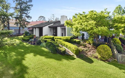 58-64 Koala Way, Horsley Park NSW 2175