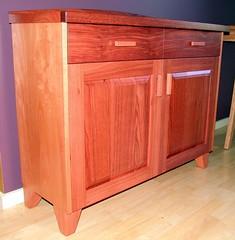 DSC02438 (Bagowoodworks) Tags: 151 buffet cabinet catalogue entertainmentunit furniture item151 sideboard website