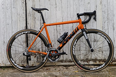 DSC05777NB (csauer75) Tags: mkiroad roadbikes handmadebicycle thismachinekillscarbon lowauthorizeddealer bicycleporn lowsf lowbicycles