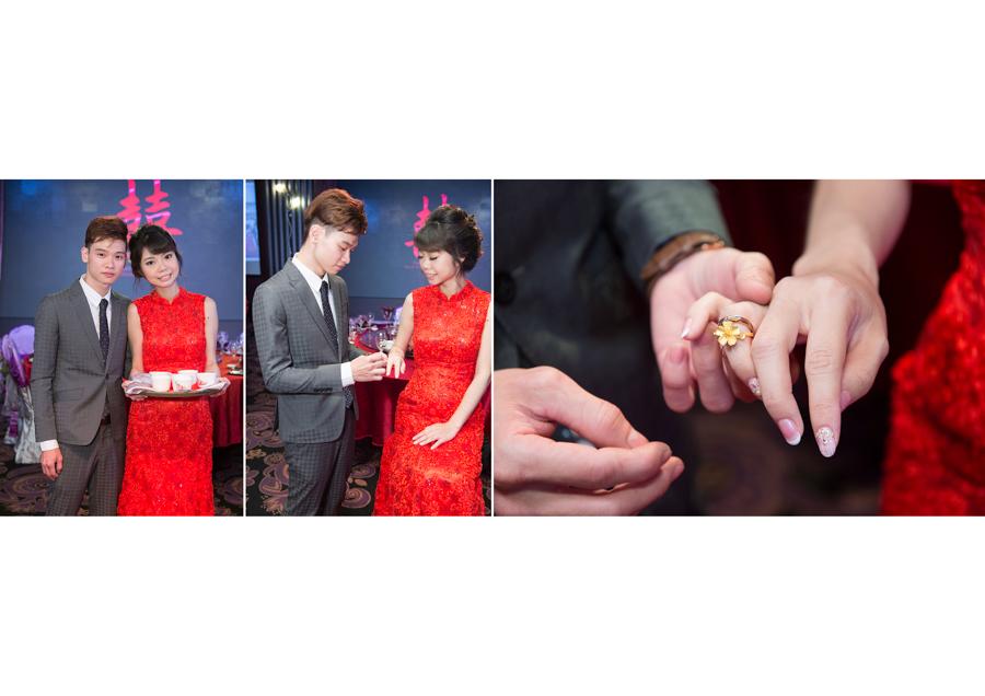 31196795706 de8d7ec4fd o - [台中婚攝]婚禮攝影@女兒紅 廖琍菱