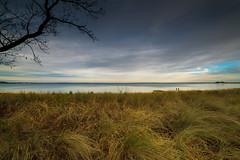 Mer Baltique (Samimages) Tags: schleswigholstein hambourg luebeck nord baltique