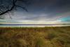 Mer Baltique (Samimages) Tags: schleswigholstein hambourg luebeck nord baltique naturebynikon