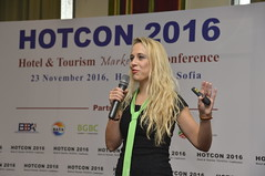 "HOTCOM 2016: Hotel & Tourism Marketing Conference • <a style=""font-size:0.8em;"" href=""http://www.flickr.com/photos/144178455@N07/31293306175/"" target=""_blank"">View on Flickr</a>"