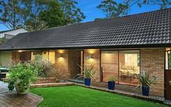 127 Letitia Street, Oatley NSW
