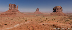 Stored in the memory (keithhull) Tags: monumentvalley arizona landscape navaho thewest unitedstates 2012