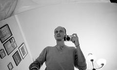 img_1100058_037_900x600 (Tolmachov Oleg) Tags: self 2011 film135