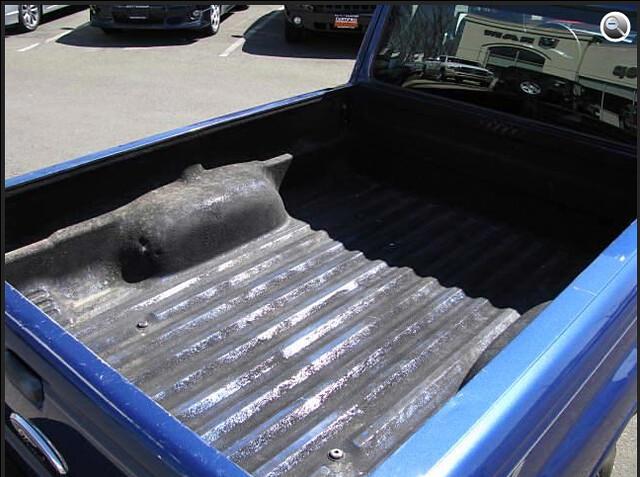truck pickuptruck horsepower bluetruck fordranger 2007fordranger branhavenjeep connecticutford branhavendodge