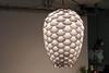 pinecone_republikken-28 (@nightgolfer) Tags: wood lamp design wooden dj cut danish laser nordic pinecone pendant plywood trentemøller republikken