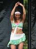 20120325_3677 Elegua Latin Spectacular performance (williewonker) Tags: spectacular australia dancer victoria latin werribee wyndham elegua multiculturalfiesta werribeepark