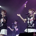 "akb48_lincolntheater_250 • <a style=""font-size:0.8em;"" href=""http://www.flickr.com/photos/65730474@N02/6943168102/"" target=""_blank"">View on Flickr</a>"