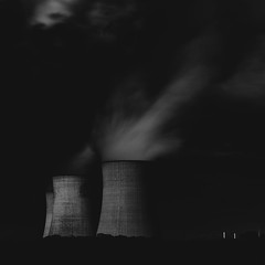 nuclear energy power plant ( Ogawasan) Tags: fear protest horror radioactivity leak coolingtower nukes plutonium nuclearpowerplant centralenuclaire centralnuclear akw kerncentrale  atomkraftwerk santral  krnkraftverk nkleer   ogawasan  atomkraftvrk nonuclear fuiteradioactive nukleacentralo   jadernelektrrna  nuclearenergypowerplant  centraleelettronucleare   ogawasanindustry