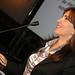 Lucila Pinto apresenta  Worshop Internacional CCEE 2008