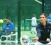"""Eva Lopez 4 Open mixta Real Club Padel Marbella abril • <a style=""""font-size:0.8em;"""" href=""""http://www.flickr.com/photos/68728055@N04/7003112234/"""" target=""""_blank"""">View on Flickr</a>"""