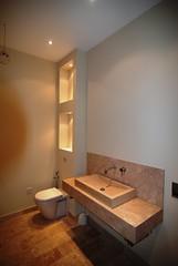 "Mount Park Bathroom Sink web 395 • <a style=""font-size:0.8em;"" href=""https://www.flickr.com/photos/77639611@N03/7045171385/"" target=""_blank"">View on Flickr</a>"