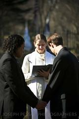The Ceremony (jamesn_) Tags: nyc wedding centralpark