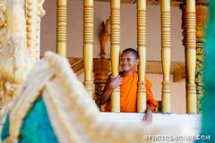 _MG_1543.jpg (Photos monde) Tags: laos salavan