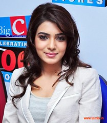 actress-samantha-hot-wallpapers-hd-latest-photo-navel-pics-biography-upcoming-movies-tamil-images-profile-32 (actressvideo) Tags: hot love film wet photo still pics watch profile free pic scene images bikini actress heroine movies latest hd wallpapers samantha navel without scenes biography tamil stills kama upcoming relase