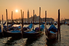 IMG_3829 (mcdevittjohnt) Tags: venice italy sunrise 100views 300views 200views gondola 50views 15faves 50faves 40faves 50favs 100comments 25faves 25comments bestcapturesaoi elitegalleryaoi