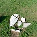 "Broken Tombstone • <a style=""font-size:0.8em;"" href=""http://www.flickr.com/photos/51294084@N00/7224550482/"" target=""_blank"">View on Flickr</a>"