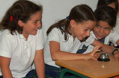 orvalle-sciencecontest (13)