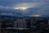 São Paulo visto a partir da Lapa (Joao Galdino) Tags: storm saopaulo darkclouds frommybalcony