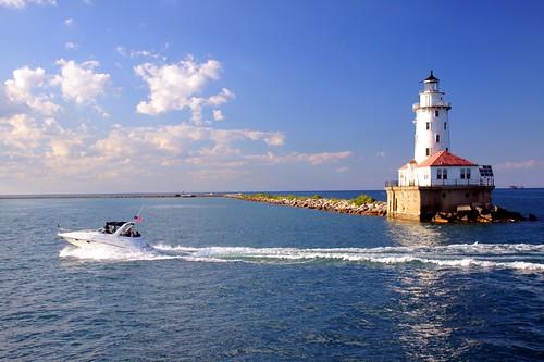 Navy Pier Lighthouse2