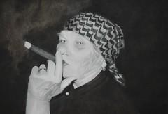 Nonna Mafalda