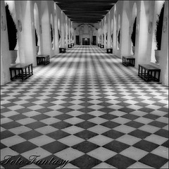 Hall (F0T0 FANTASY) Tags: blackandwhite bw france hall olympus chenonceau chenonceaux maryjoe chteaudechenonceau epl1 elitegalleryaoi mygearandme mygearandmepremium blinkagain flickrbronzetrophygroup flickrstruereflection3 flickrstruereflectionexcellence rememberthatmomentlevel4 rememberthatmomentlevel1 flickrsfinestimages1 flickrsfinestimages2 flickrsfinestimages3 rememberthatmomentlevel2 rememberthatmomentlevel3 me2youphotographylevel2 me2youphotographylevel3 me2youphotographylevel1 me2youphotographylevel4 fotofantasy vigilantphotographersunite itsonlyblacknwhitebutilikeit vpu2 vpu3 vpu4 vpu5 vpu6 vpu7 vpu8 vpu9 vpu10