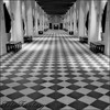 Hall (F0T0 FANTASY) Tags: blackandwhite bw france hall olympus chenonceau chenonceaux maryjoe châteaudechenonceau epl1 elitegalleryaoi mygearandme mygearandmepremium blinkagain flickrbronzetrophygroup flickrstruereflection3 flickrstruereflectionexcellence rememberthatmomentlevel4 rememberthatmomentlevel1 flickrsfinestimages1 flickrsfinestimages2 flickrsfinestimages3 rememberthatmomentlevel2 rememberthatmomentlevel3 me2youphotographylevel2 me2youphotographylevel3 me2youphotographylevel1 me2youphotographylevel4 fotofantasy© vigilantphotographersunite it'sonlyblack'nwhitebutilikeit vpu2 vpu3 vpu4 vpu5 vpu6 vpu7 vpu8 vpu9 vpu10