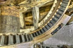 Holgate Windmill 31