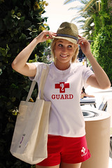 lifeguard (jamin fotography) Tags: vegas ladies portrait people smile yoga canon photography corporate cosmopolitan shot faces exercise head formal tie headshot business suit boxing headshots fitness gym fit cardio weights lifting portaiture executives attire exectuive