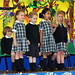 Nursery&Reception Assembly May 13 (1)