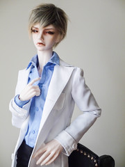ios hiro () Tags: doll bjd 13 hiro ios