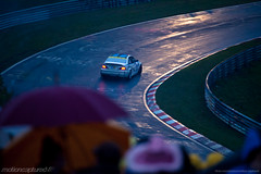Nurburgring 24hrs 2013 (motion_captured) Tags: cars wet car rain germany deutschland track may automotive racing bmw hours 24 stunden z4 gt raining endurance rennen slippery nuerburgring motorsport autosport laps gt3 24hrs nordschleife nrburgring nurburgring greenhell nurburg 2013 nordschliefe bruennchen brunnchen z4gt3 gruenholle