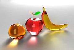 orange_apple_banana (XandeCosta) Tags: wallpaper 1200x800