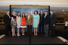 2013 Senior Dinner (McConnell Center) Tags: seniordinner universityoflouisville mcconnellcenter