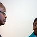 USG Valerie Amos visits Darfur