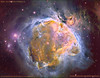 M42COLORI2000 (Giuseppe Petralia) Tags: Astrometrydotnet:status=solved Astrometrydotnet:version=14400 Astrometrydotnet:id=alpha20130521217522
