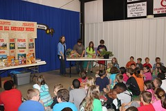 2013_franklincoagday_09s (Georgia Peanut Commission) Tags: georgia peanuts peanut commission georgiapeanuts georgiapeanutcommission